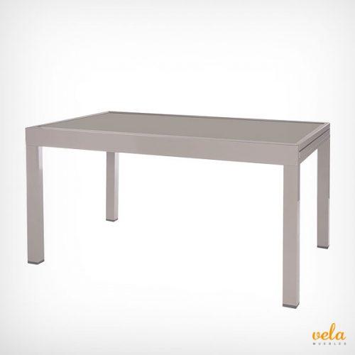 Mesas de jardin baratas plegable de pl stico madera for Mesas jardin madera baratas