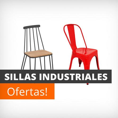Las 144 sillas que puedes comprar m s baratas online for Ofertas sillas salon
