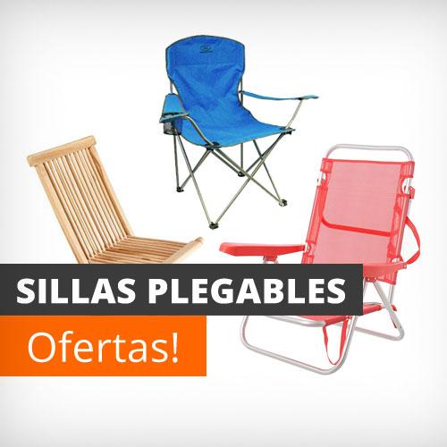 Las 144 sillas que puedes comprar m s baratas online for Sillas modernas baratas online