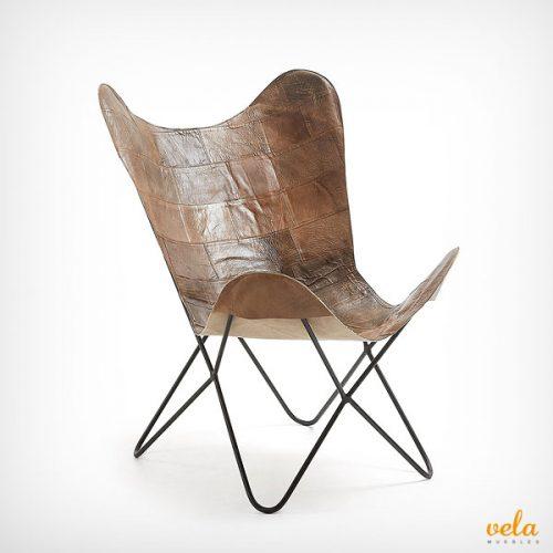 20 sillas de dise o baratas online famosas acapulco for Mesas diseno famosas