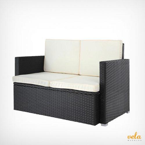 sofa jardin barato