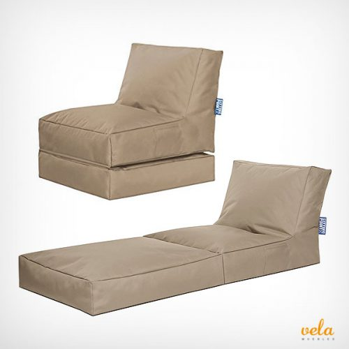 sillon sofa
