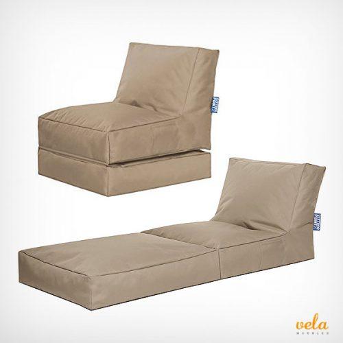 sillon sofa