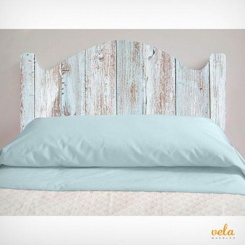 Cabeceros originales y baratos online de cama modernos matrimonio - Cabeceros baratos y originales ...
