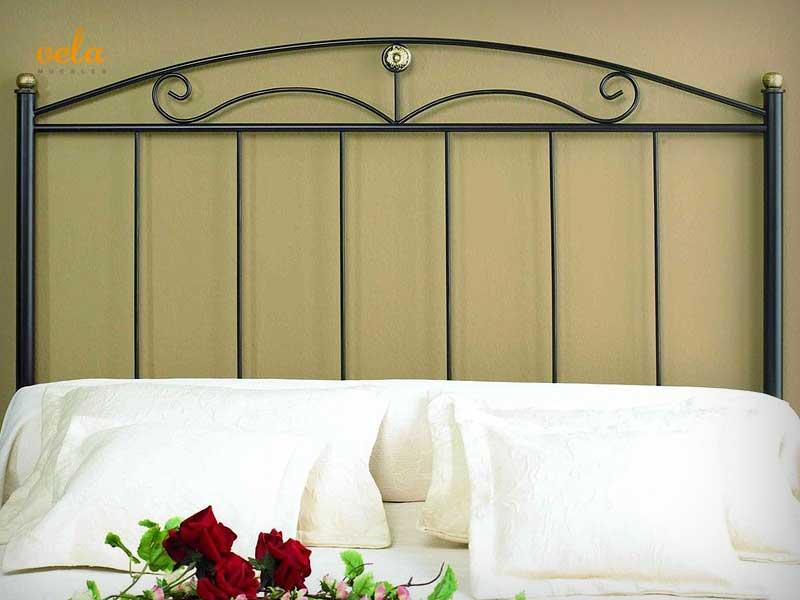 Divanes de forja baratos affordable divan con cama nido Divanes de forja baratos