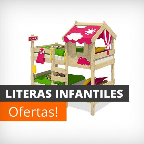 Literas Infantiles