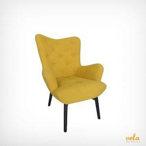 Vela muebles baratos online outlet 1000 muebles low cost for Sillones retro baratos