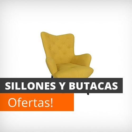 Vela muebles tienda online los 1000 muebles m s baratos for Butacas y sillones