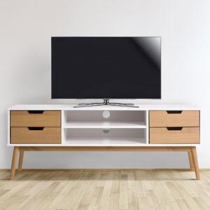 Vela muebles baratos online outlet 1000 muebles low cost for Muebles baratisimos online