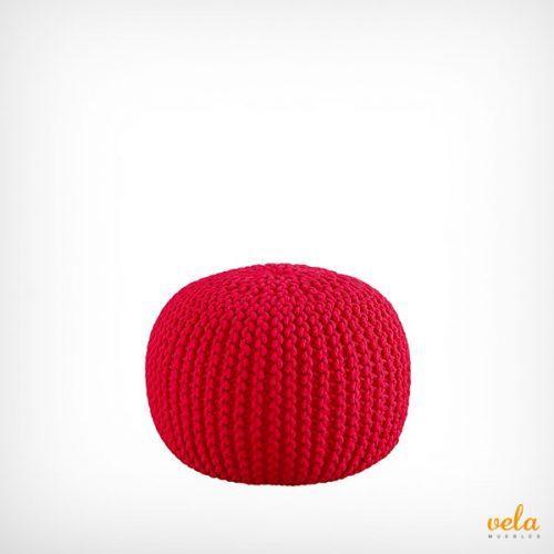 Puff crochet