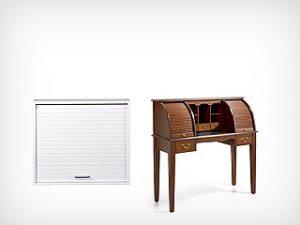Mueble persiana