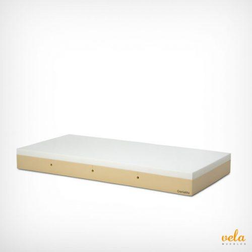 colchón antiescaras 135 cm