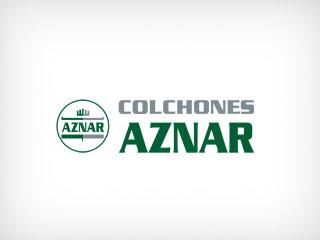 Colchones Aznar ofertas