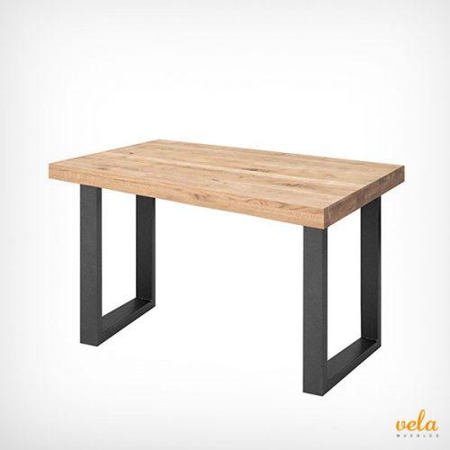 madera roble macizo