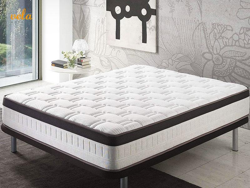 marckonfort colchón supreme