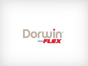 Colchones Dorwin