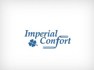 Colchones Imperial