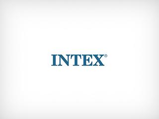 Colchones Intex