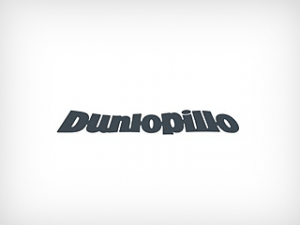 Colchones Dunlopillo