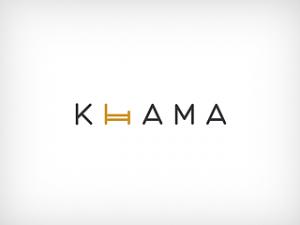 Khama colchones