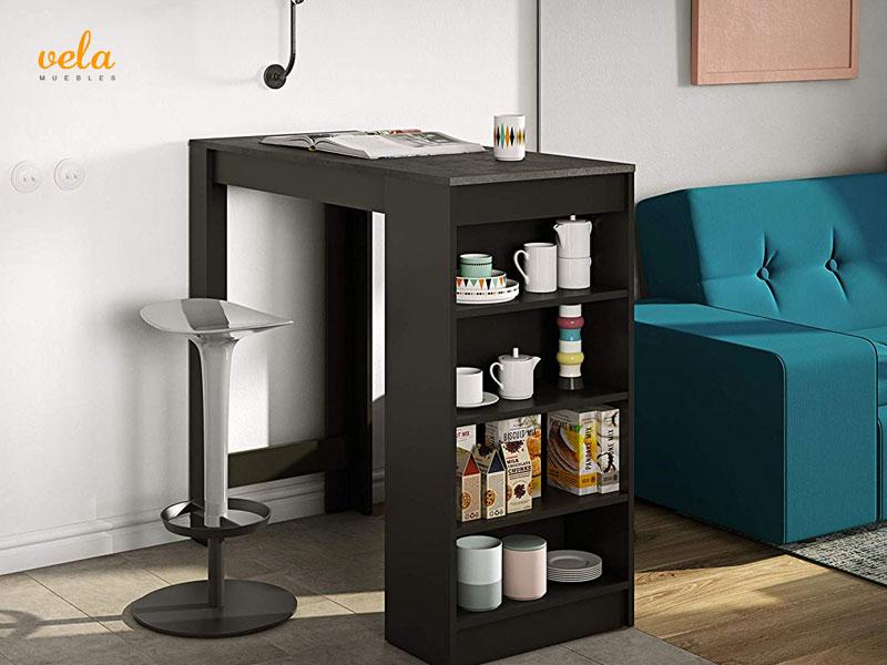 Muebles bar para salón