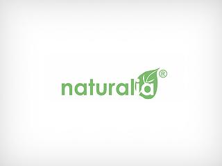 Naturalia colchones