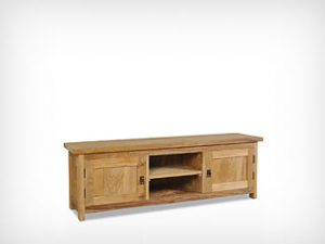 mueble salon colonial