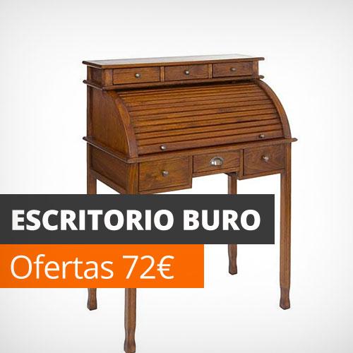 Buro Bureau