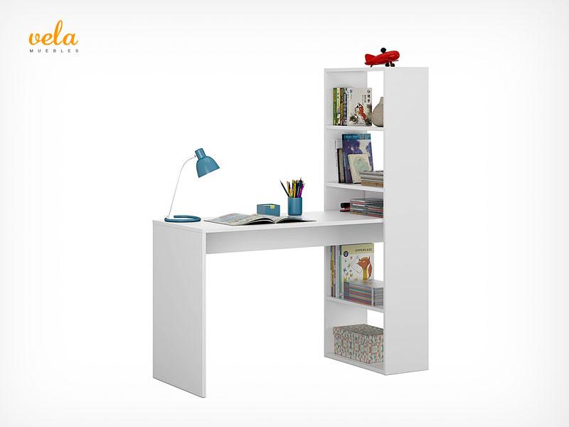 escritorios modulares
