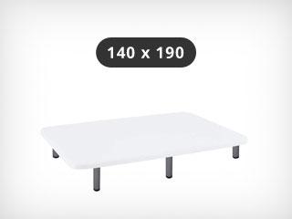 140x190