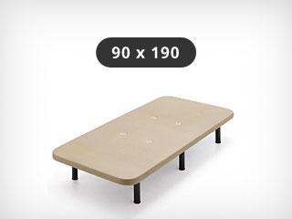 90x190