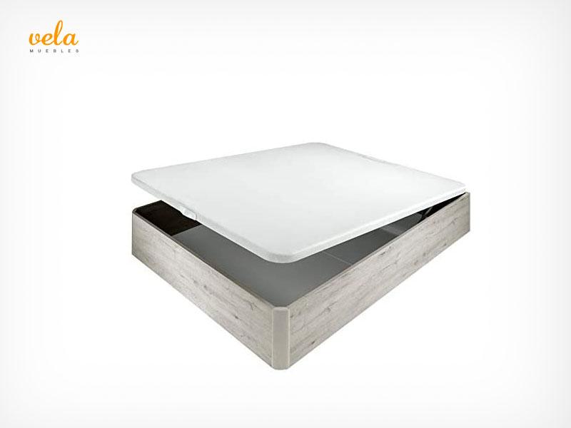 canape 150x200