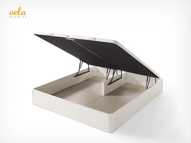 Canapé 180x200