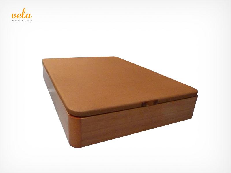 canapé color haya