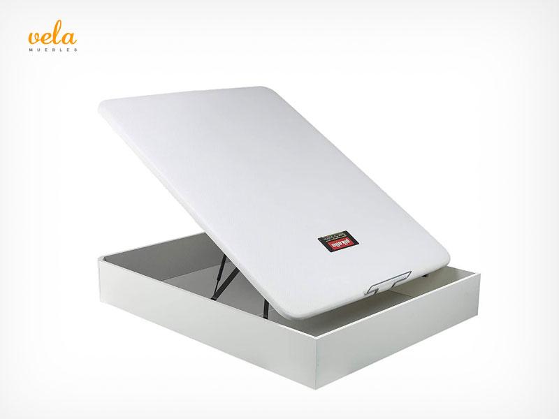 canapé abatible 160x200